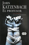 El profesor
