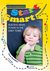Start Smart!: Building Brain Power in the Early Years