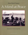 A Mind at Peace (Huzur)