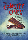 The Ghastly Ones & Other Fiendish Frolics