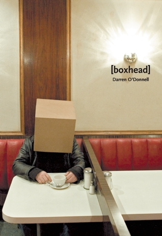 [boxhead] by Darren O'Donnell