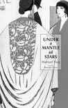 Under a Mantle of Stars (Revised Edition)