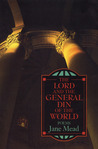 The Lord and the General Din of the World: Poems