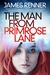 The Man from Primrose Lane: A Novel (Paperback)