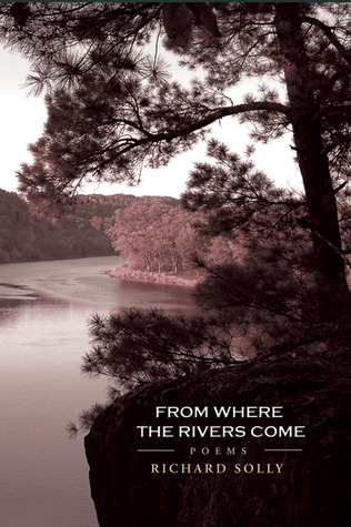 From Where the Rivers Come: Poems