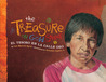 The Treasure on Gold Street / El Tesoro en la Calle d'Oro: A Neighborhood Story in Spanish and English