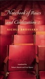 Notebook of Roses and Civilization