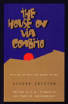 The House on Via Gombito: Writing by American Women Abroad