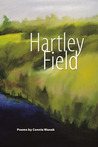 Hartley Field