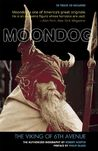 Moondog, The Viking of 6th Avenue by Robert Scotto