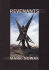 Revenants