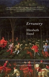 Errantry by Elizabeth Hand