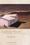 Light and Shade: New and Selected Poems