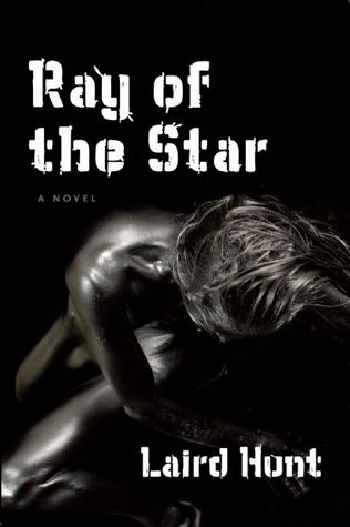 Ray of the Star