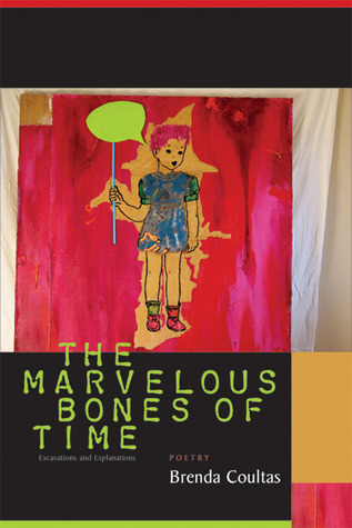 The Marvelous Bones of Time: Excavations and Explanations