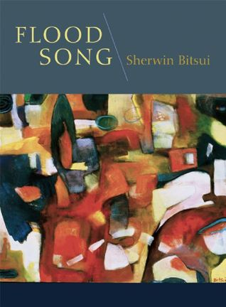 Flood Song by Sherwin Bitsui