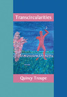 Transcircularities: New and Selected Poems