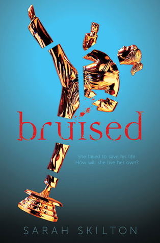 Bruised by Sarah Skilton