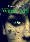Witchcraft by Emma Mills