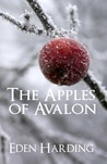 Apples of Avalon