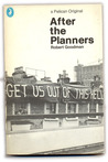 After the Planners