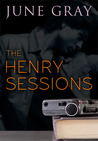 The Henry Sessions (DISARM, #4)