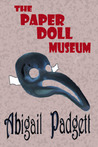 The Paper Doll Museum (Taylor Blake, #1)
