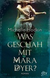 Was geschah mit Mara Dyer?