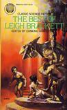 The Best of Leigh Brackett
