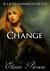 Change: A Lacey Hannigan Novel