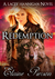 Redemption by Elaine Pierson