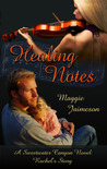 Healing Notes (Sweetwater Canyon, #2)