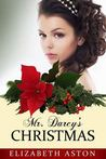 Mr. Darcy's Christmas