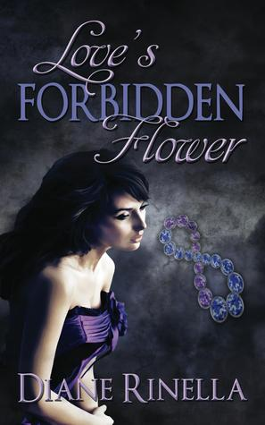 Love's Forbidden Flower