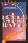 The Independent Scholar's Handbook