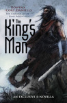 The Kings Man (King Rolen's Kin #3.5)