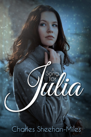 A Song for Julia (Thompson Sisters, #2)