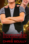 Inseparable by Chris Scully