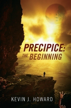 Precipice: The Beginning (Book One)