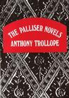 Pallister Novels - 6 Novels Boxed Set
