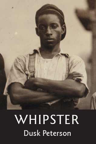 Whipster (Michael's House)