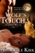 Wolf's Touch (Caedmon Wolves, #3)