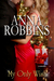 My Only Wish by Anna  Robbins