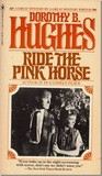 Ride the Pink Horse