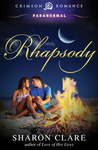 Rhapsody