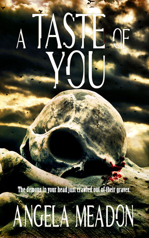 Free online download A Taste of You ePub