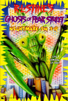 Nightmare in 3-D (Ghosts of Fear Street, #4)