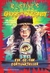 Eye of the Fortuneteller (Ghosts of Fear Street, #6)