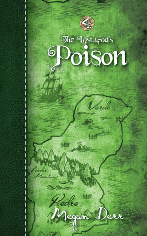 Poison The Lost Gods 4