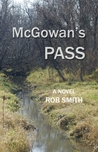 McGowan's Pass by Rob Smith